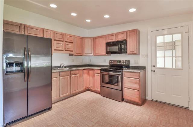 1115 Bethel Rd, Chesapeake, VA 23324 (#10270039) :: RE/MAX Central Realty