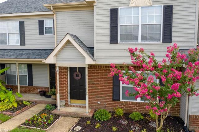 709 Brisa Ct, Chesapeake, VA 23322 (MLS #10270184) :: Chantel Ray Real Estate