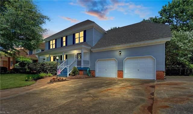 312 Shadowlake Dr, Chesapeake, VA 23320 (#10270288) :: Abbitt Realty Co.