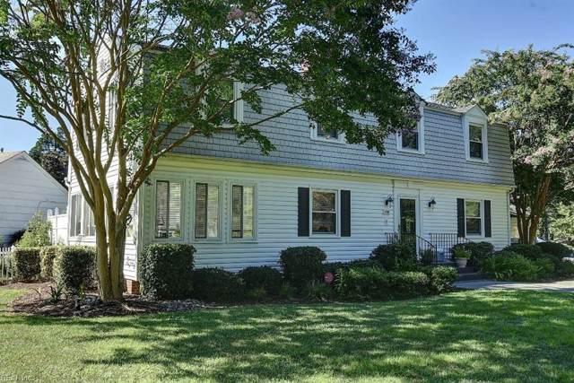 1100 Bay Colony Dr, Virginia Beach, VA 23451 (#10270359) :: The Kris Weaver Real Estate Team