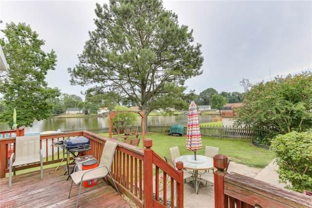 533 Appaloosa Trl, Chesapeake, VA 23323 (MLS #10270388) :: Chantel Ray Real Estate