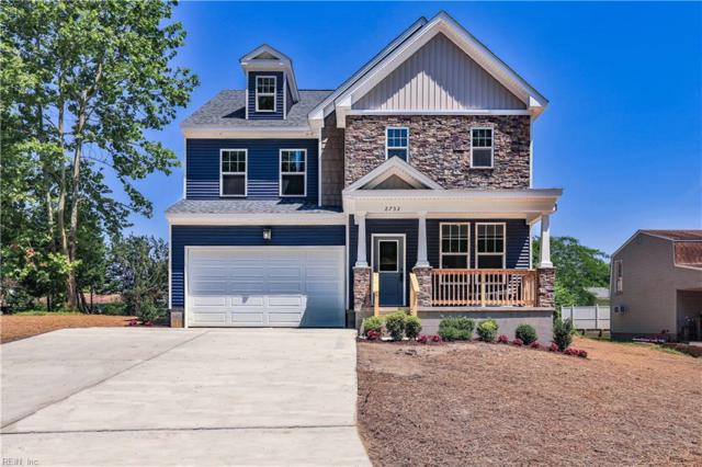 23433 Cedar Grove Ct, Isle of Wight County, VA 23314 (#10270421) :: Upscale Avenues Realty Group