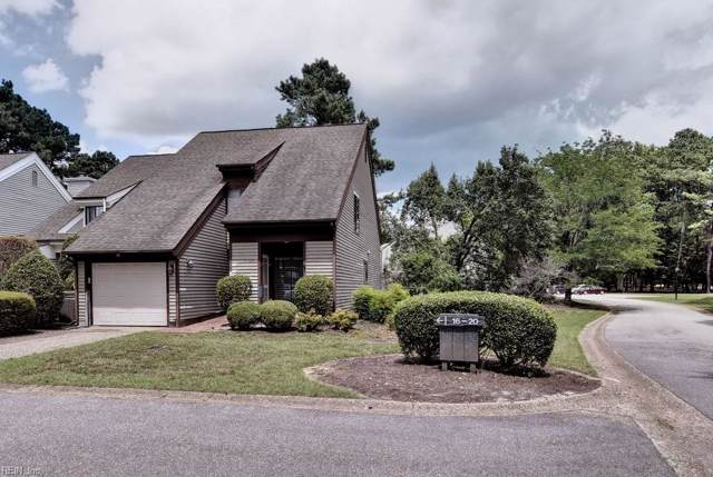 16 Winster Fax, James City County, VA 23185 (#10270450) :: The Kris Weaver Real Estate Team