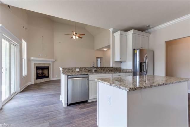 102 Keeter Barn Rd, Camden County, NC 27976 (#10270455) :: Abbitt Realty Co.