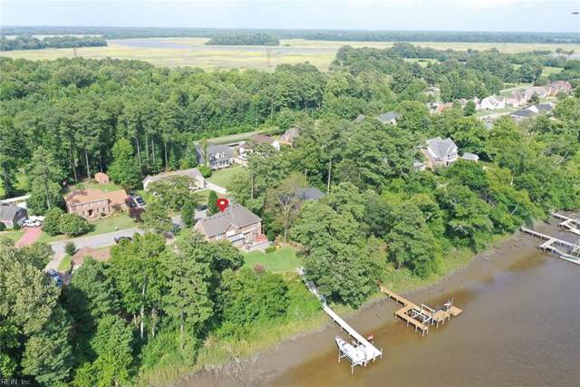 5010 Riverfront Dr, Suffolk, VA 23434 (#10270466) :: Abbitt Realty Co.