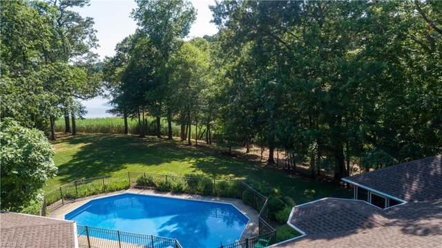 1456 Twin Lake Rd S, Virginia Beach, VA 23454 (#10270573) :: Vasquez Real Estate Group