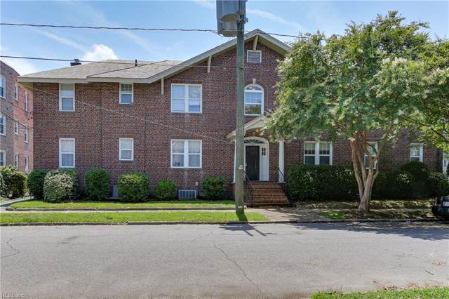937 Brandon Ave, Norfolk, VA 23517 (#10270638) :: AMW Real Estate