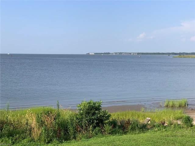 118 Riverside Dr, Suffolk, VA 23435 (#10270678) :: AMW Real Estate