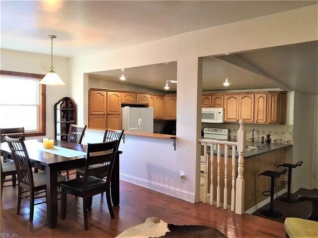 7209 Madison Ave, Newport News, VA 23605 (#10270727) :: Abbitt Realty Co.