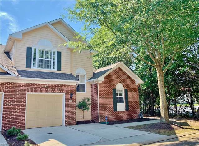 2120 Tibberton Ct, Virginia Beach, VA 23464 (#10270808) :: Berkshire Hathaway HomeServices Towne Realty