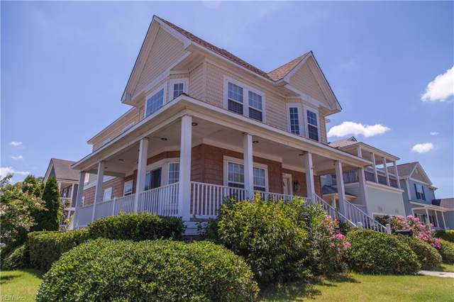 3647 E Ocean View Ave, Norfolk, VA 23518 (#10271518) :: Kristie Weaver, REALTOR