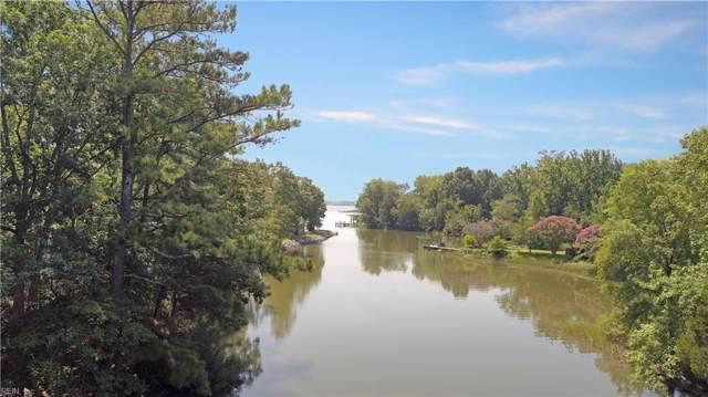 4518 Sterling Creek Rd, Gloucester County, VA 23061 (#10271676) :: Abbitt Realty Co.