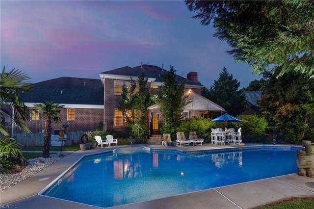 1638 Dock Landing Rd, Chesapeake, VA 23321 (MLS #10272393) :: Chantel Ray Real Estate