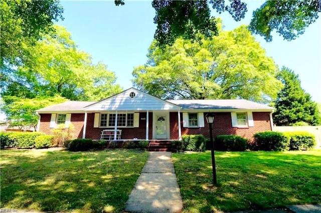 1800 Longdale Dr, Norfolk, VA 23518 (#10272488) :: Berkshire Hathaway HomeServices Towne Realty