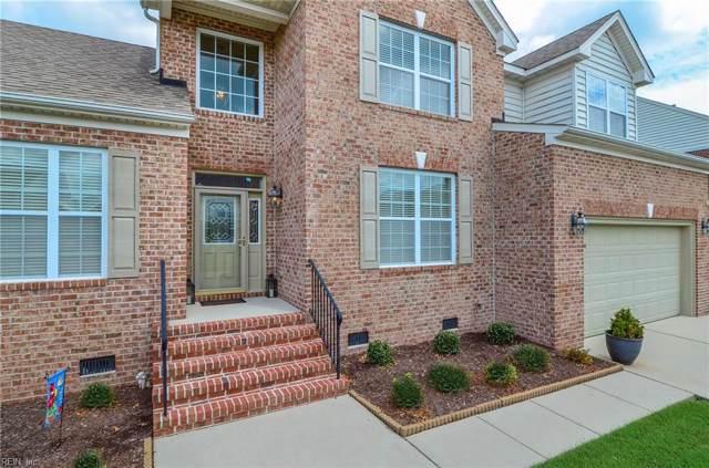 224 Purple Martin Ln, Suffolk, VA 23435 (MLS #10272494) :: Chantel Ray Real Estate