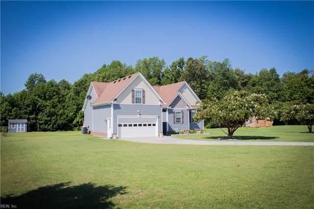 110 Doxey Creek Rd, Currituck County, NC 27929 (#10272619) :: Kristie Weaver, REALTOR