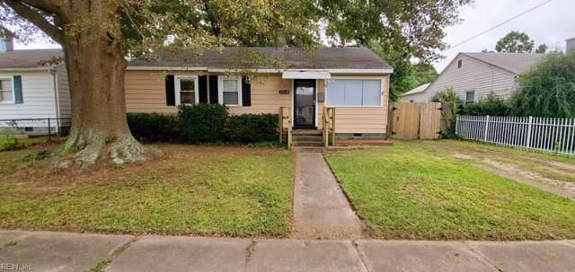 1359 Baychester Ave, Norfolk, VA 23503 (#10272681) :: The Kris Weaver Real Estate Team