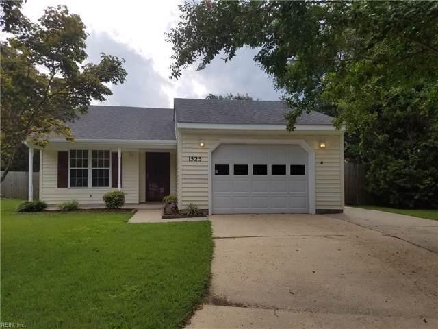1525 Chilworth Ct, Virginia Beach, VA 23464 (#10272719) :: The Kris Weaver Real Estate Team