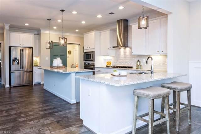 3617 Horton Way, Chesapeake, VA 23323 (MLS #10272731) :: Chantel Ray Real Estate