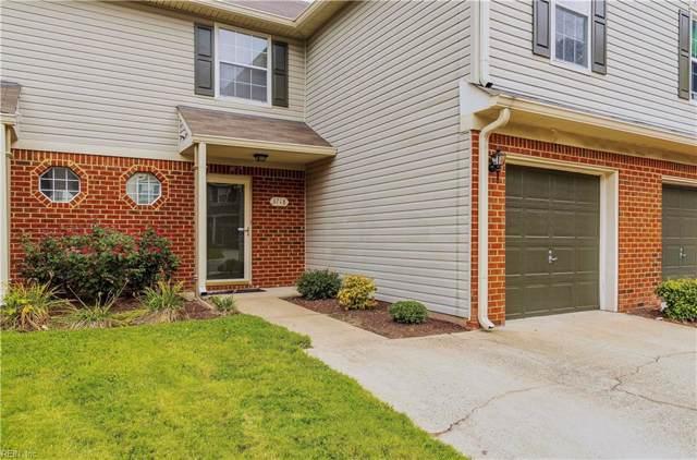 3718 Peppercorn Way, Chesapeake, VA 23321 (#10272750) :: Rocket Real Estate