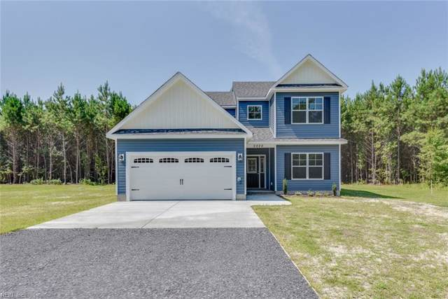 2020 Manning Farm Ln, Suffolk, VA 23434 (#10272843) :: Abbitt Realty Co.