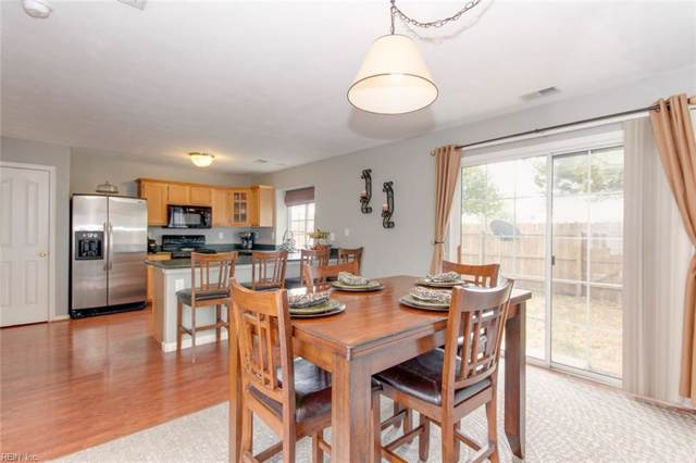 5461 Port Royal Dr, Virginia Beach, VA 23462 (#10273164) :: Rocket Real Estate