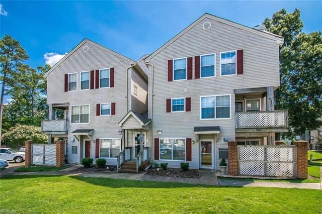 12771 Daybreak Cir, Newport News, VA 23602 (#10273327) :: Berkshire Hathaway HomeServices Towne Realty