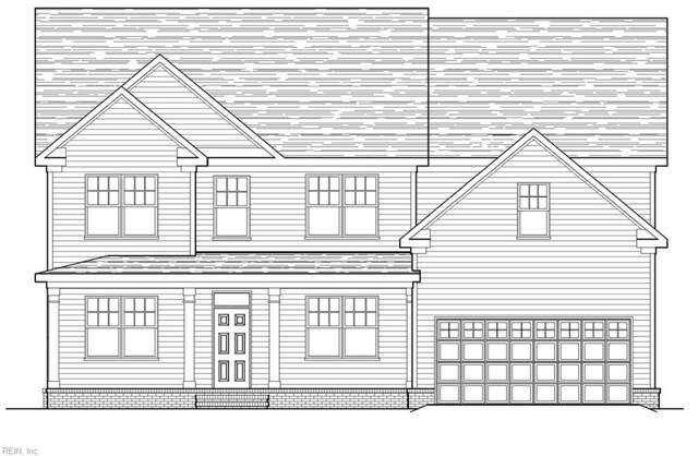 2424 Mandolin Ct, Chesapeake, VA 23321 (#10274414) :: Berkshire Hathaway HomeServices Towne Realty