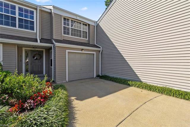 5119 Cypress Point Cir, Virginia Beach, VA 23455 (MLS #10274453) :: Chantel Ray Real Estate
