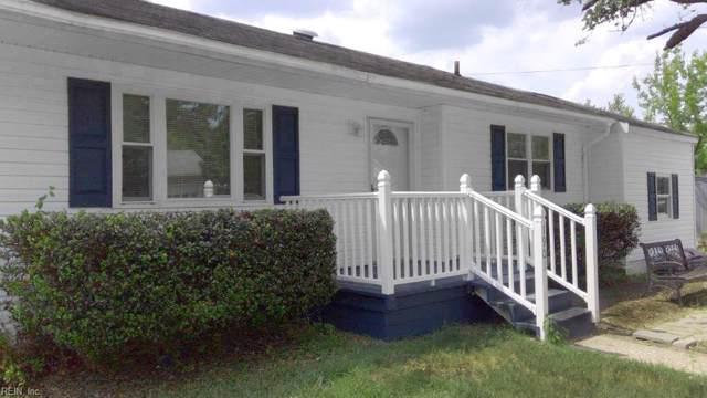 1901 Moody Rd, Virginia Beach, VA 23455 (#10274548) :: Austin James Realty LLC