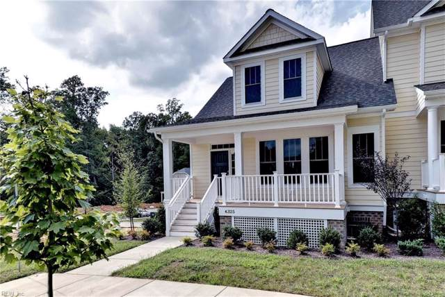 4331 Audrey Ln, James City County, VA 23188 (#10274598) :: Kristie Weaver, REALTOR
