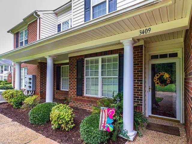 3409 Butterfly Arch, Virginia Beach, VA 23456 (#10274625) :: The Kris Weaver Real Estate Team