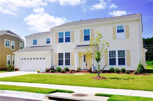 4028 Kingston Pw, Suffolk, VA 23434 (#10274637) :: Rocket Real Estate