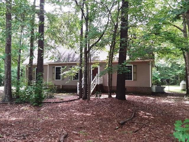 117 Taylor Leigh Dr, Camden County, NC 27976 (#10274697) :: RE/MAX Alliance