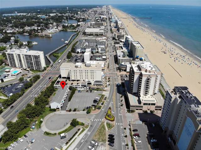 213 4th St, Virginia Beach, VA 23451 (#10274841) :: Rocket Real Estate