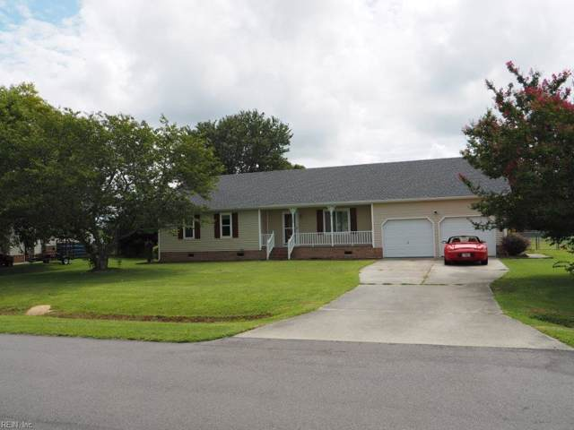 304 Rhonda Rd, Pasquotank County, NC 27909 (#10274859) :: Kristie Weaver, REALTOR