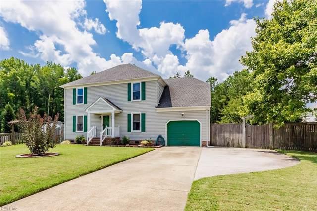1108 Stanmore Ct, Chesapeake, VA 23322 (#10274963) :: Abbitt Realty Co.