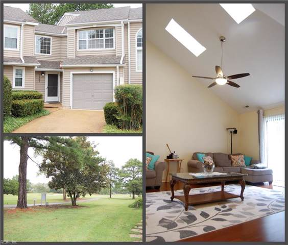 4903 Cypress Point Cir, Virginia Beach, VA 23455 (MLS #10275063) :: Chantel Ray Real Estate