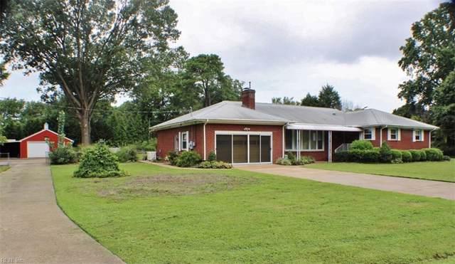 5000 Dailey Dr, Virginia Beach, VA 23455 (#10275091) :: Berkshire Hathaway HomeServices Towne Realty