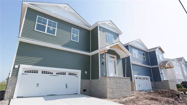 1554 Lea View Ave, Norfolk, VA 23503 (#10275113) :: The Kris Weaver Real Estate Team