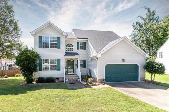 513 Pecan Ct, Suffolk, VA 23434 (MLS #10275147) :: Chantel Ray Real Estate