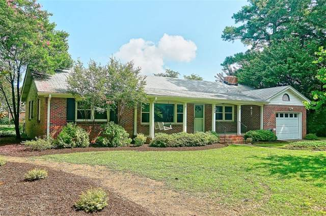 1828 S Woodhouse Rd, Virginia Beach, VA 23454 (#10275448) :: The Kris Weaver Real Estate Team