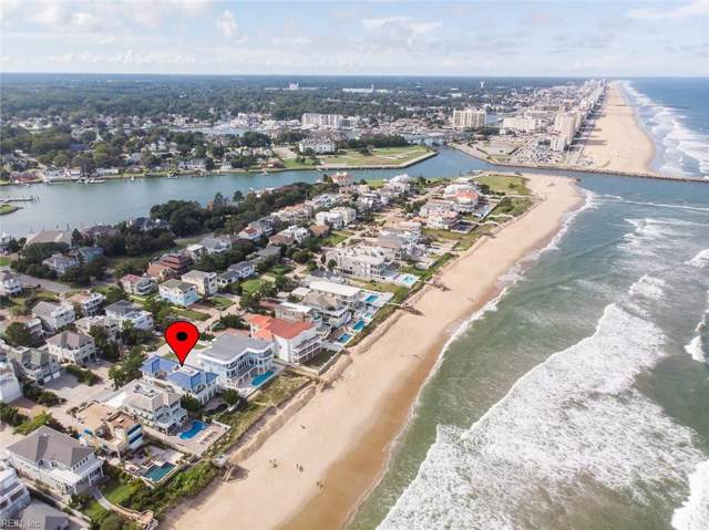 608 S Atlantic Ave, Virginia Beach, VA 23451 (#10275450) :: The Kris Weaver Real Estate Team