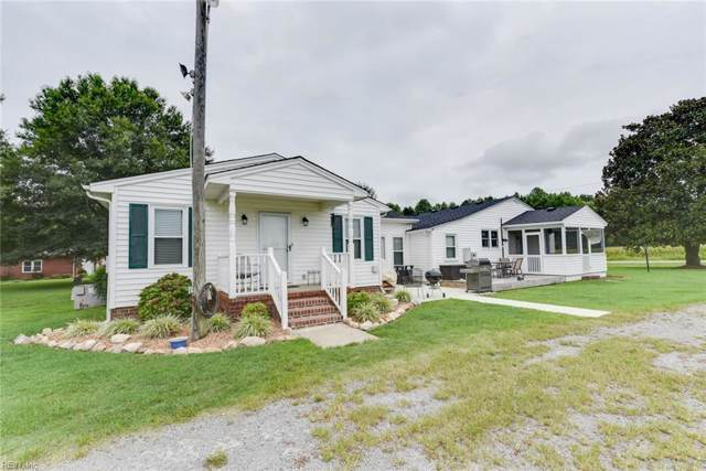 3508 Whaleyville Blvd, Suffolk, VA 23434 (#10275500) :: Abbitt Realty Co.