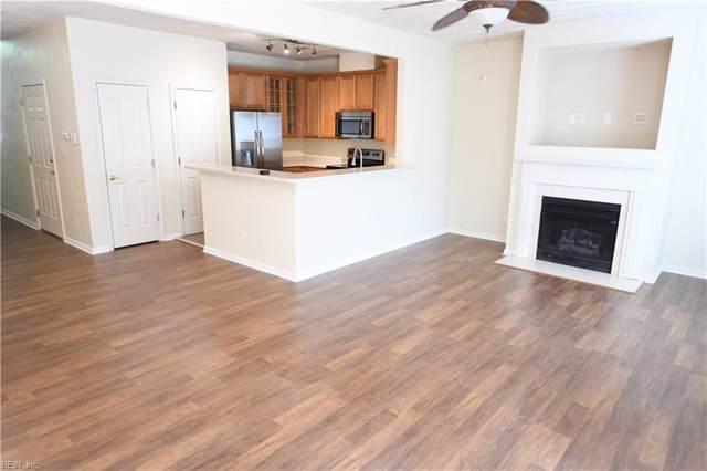 621 Estates Way, Chesapeake, VA 23320 (#10275562) :: Berkshire Hathaway HomeServices Towne Realty