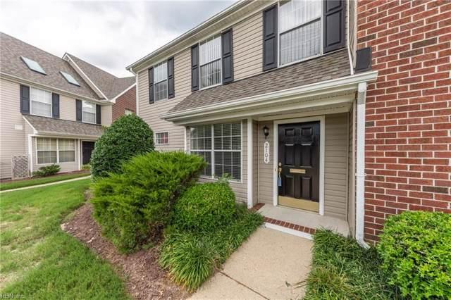2104 Willow Point Arch, Chesapeake, VA 23320 (#10275636) :: The Kris Weaver Real Estate Team