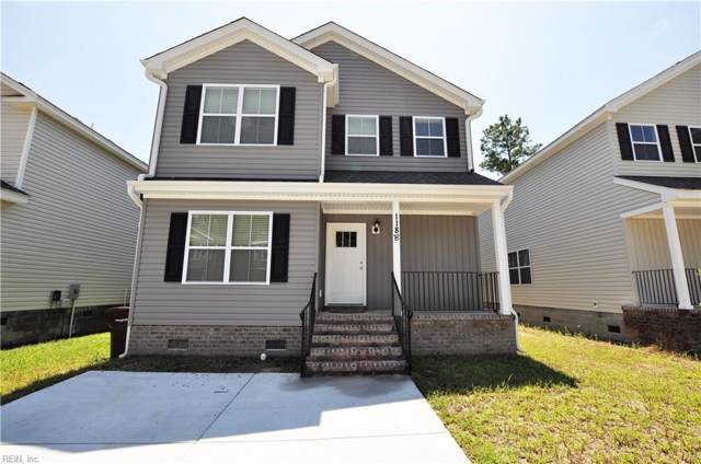 1021 Calloway Ave, Chesapeake, VA 23324 (#10275721) :: The Kris Weaver Real Estate Team