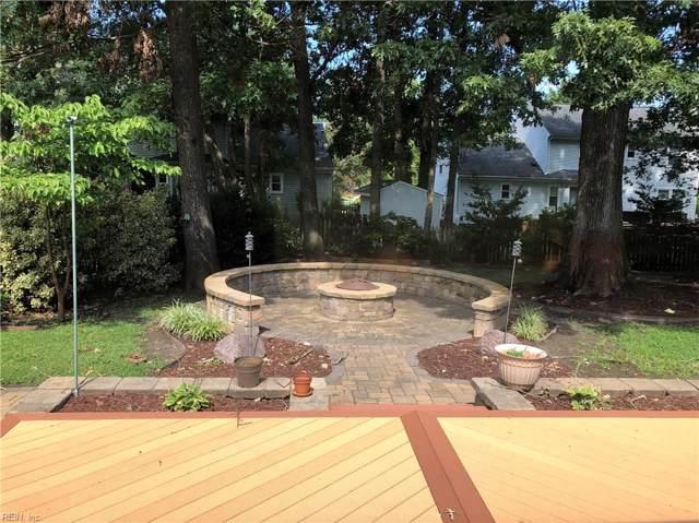 942 Copper Stone Cir, Chesapeake, VA 23320 (#10275740) :: Vasquez Real Estate Group