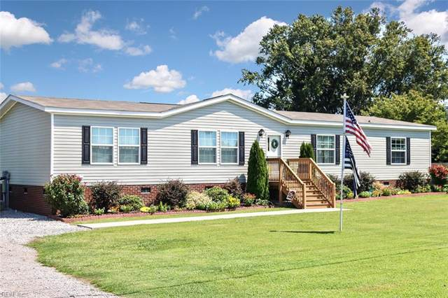 2659 Caratoke Hwy, Currituck County, NC 27958 (#10275975) :: RE/MAX Central Realty