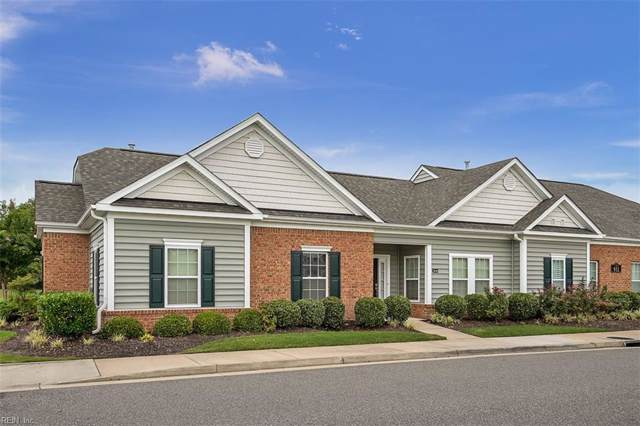 911 Vineyard Pl B, Suffolk, VA 23435 (#10275998) :: Abbitt Realty Co.
